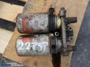 Кронштейн топливного фильтра